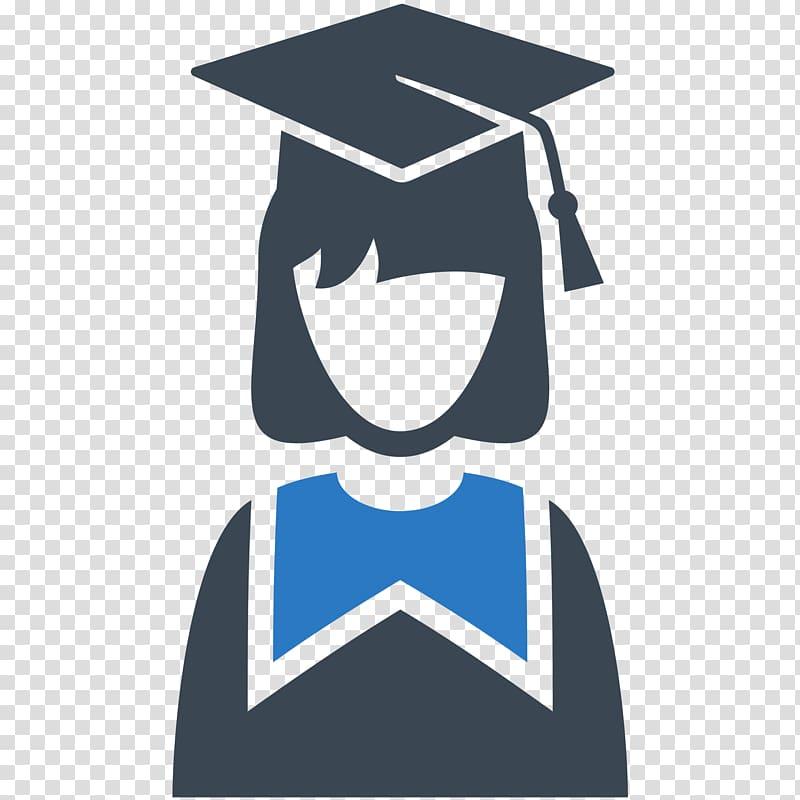 Student School Academic degree Graduation ceremony Graduate.