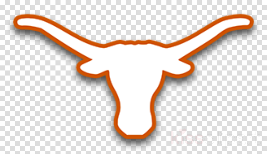 Texas Longhorn, Texas Longhorns Football, University Of.