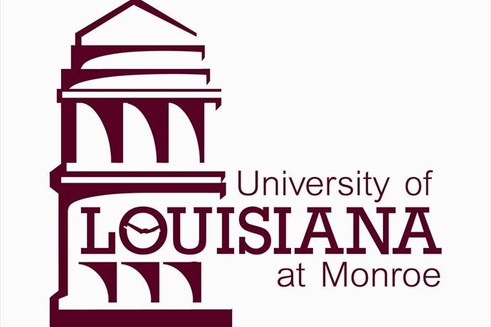 Louisiana Radio Network.