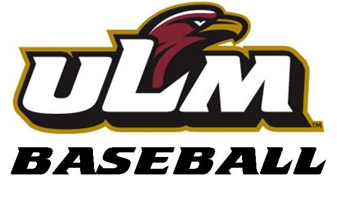 ULM Baseball.