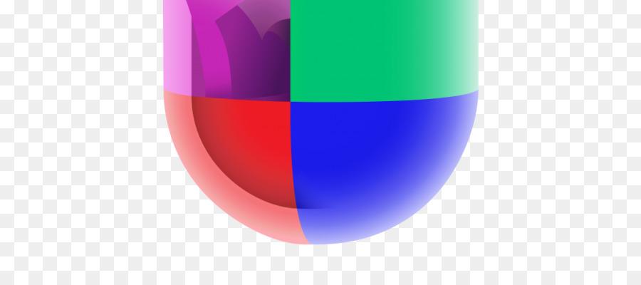Purple Circle.