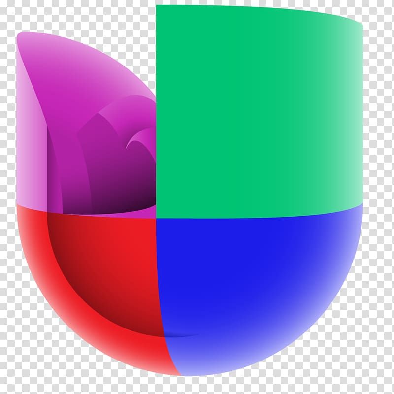 Univision Communications PNG clipart images free download.