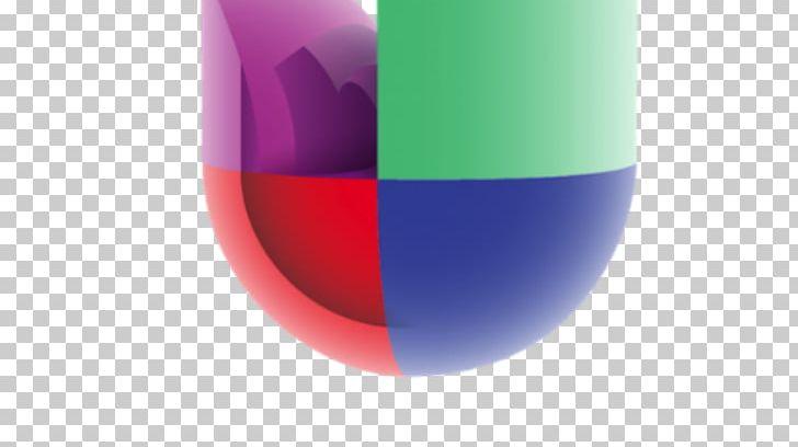 Univision Deportes Network Logo Univision Communications.