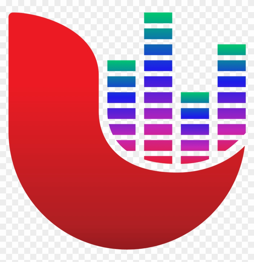 Univision Deportes Logo.