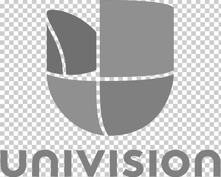 Univision Communications Logo Business The Onion PNG.