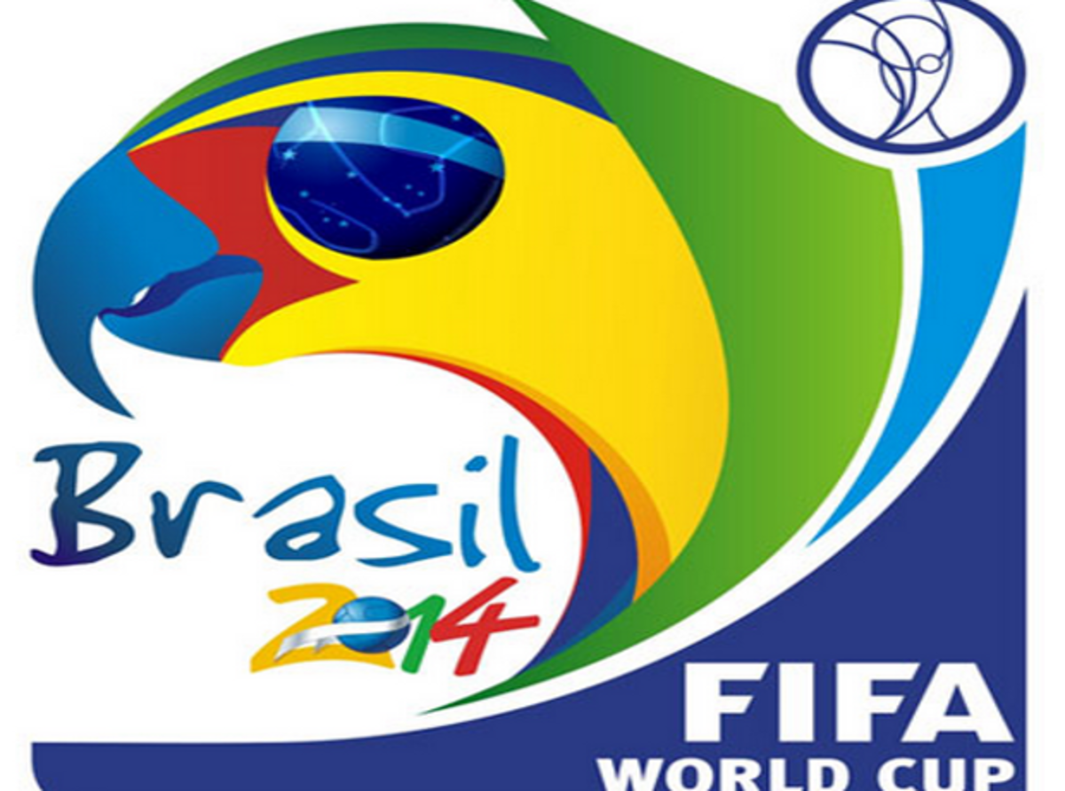 Univision Deportes Network Lines Up 24/7 WC Coverage.