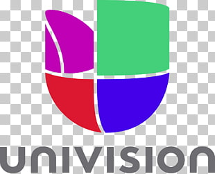 11 Univision Communications PNG cliparts for free download.