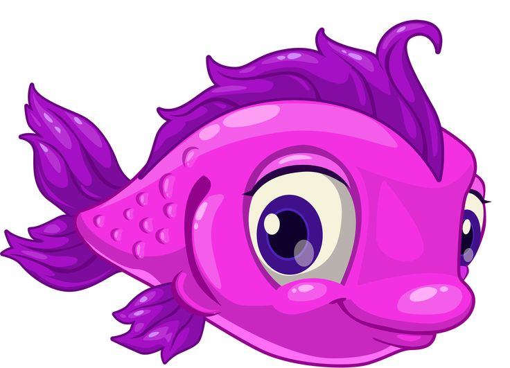 1000+ images about Sea life clipart on Pinterest.