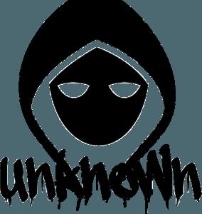 Unknown Logo.