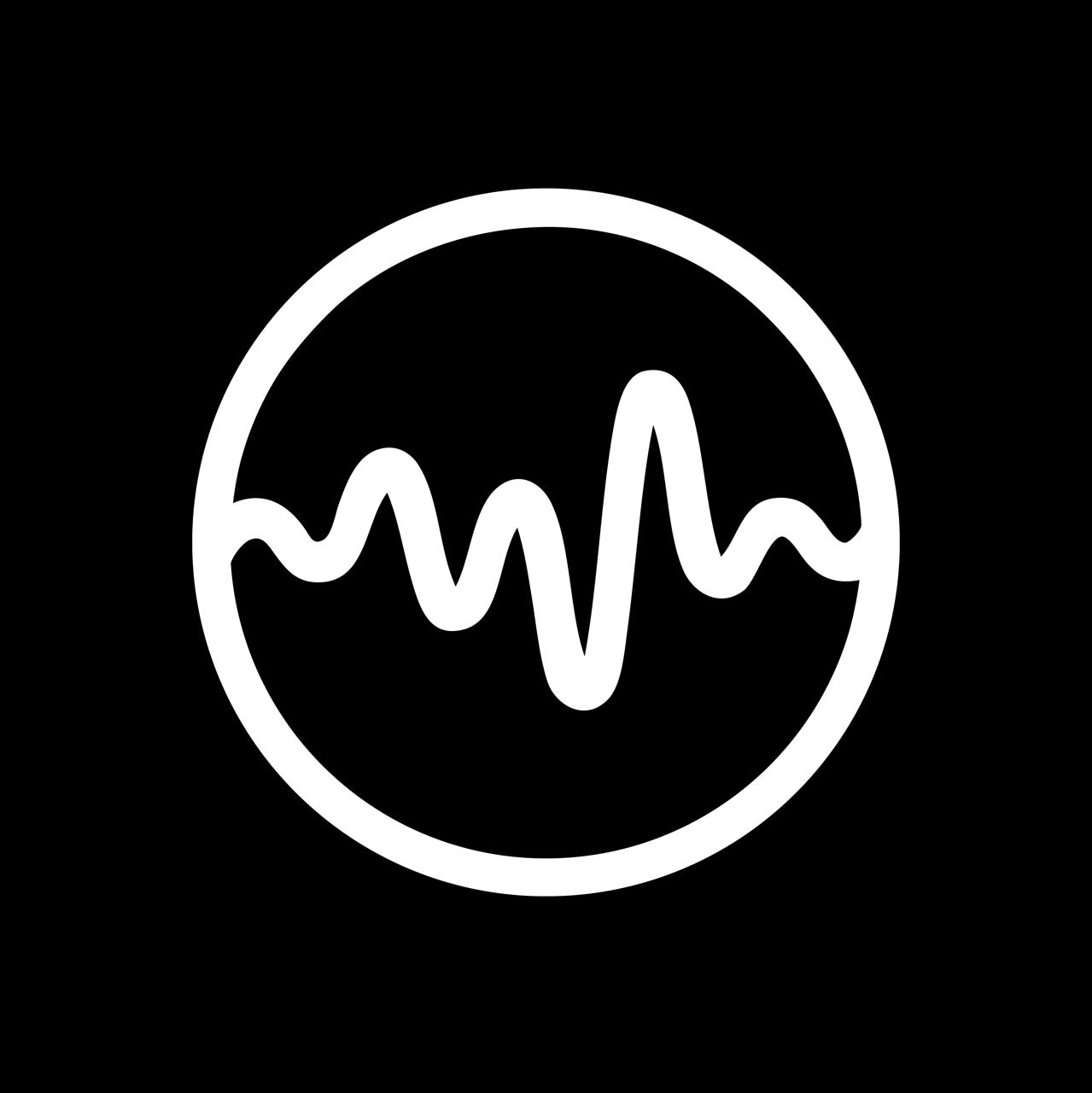 Under Graph band — Designer: Unknown; Firm: Good Design.