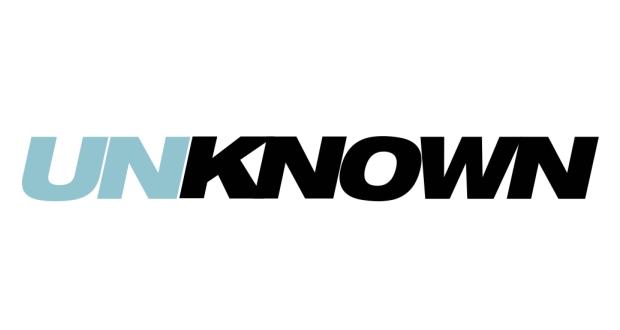 Unknown Logos.