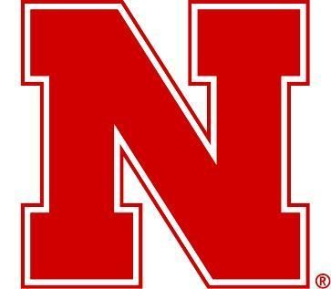UNL redesigns \'N\' for broad use across campus.