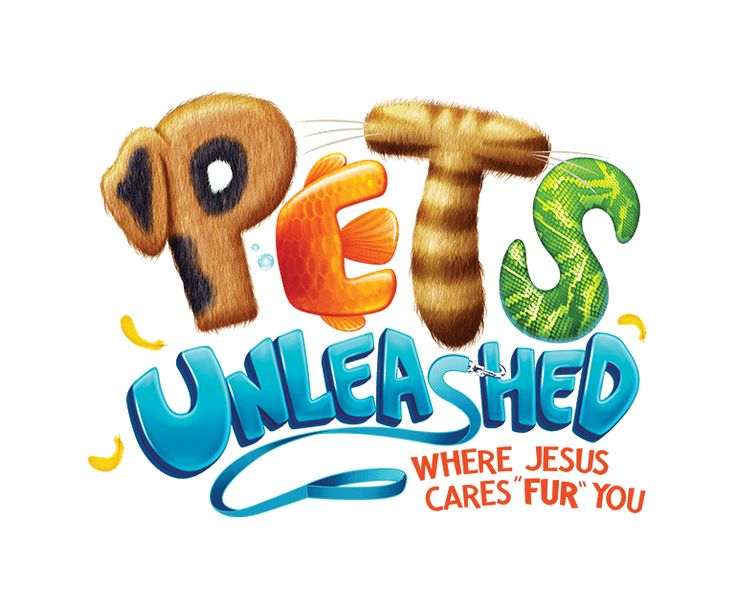 1000+ images about Pets Unleashed VBS 2016 on Pinterest.