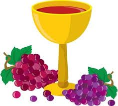 Image result for grape or wine clipart.