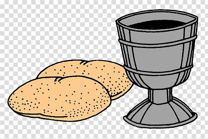 Bible Last Supper Unleavened bread Eucharist , Remembrance.