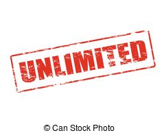 Unlimited Clip Art and Stock Illustrations. 7,144 Unlimited EPS.