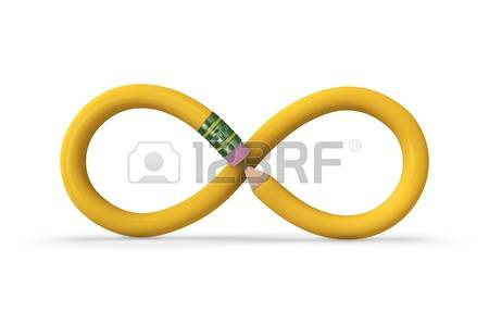 1,591 Unlimited Cliparts, Stock Vector And Royalty Free Unlimited.