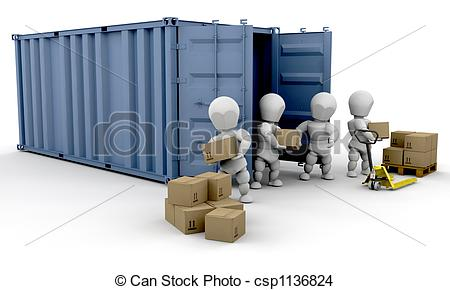 Unload Clip Art and Stock Illustrations. 37,006 Unload EPS.
