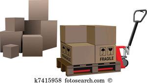 Unloading Clipart Royalty Free. 22,458 unloading clip art vector.