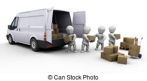 Unloading Clip Art and Stock Illustrations. 37,006 Unloading EPS.