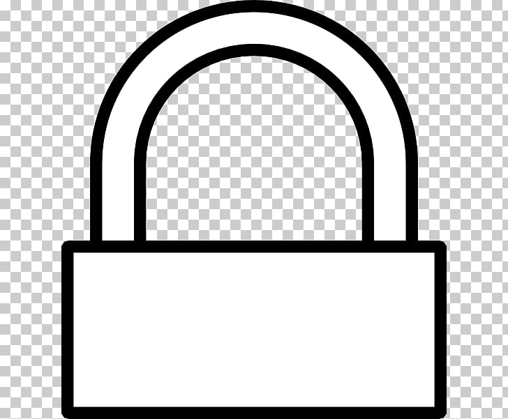 83 lock Unlock PNG cliparts for free download.