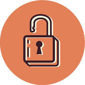Gallery For > Unlock Brain Key Clipart.