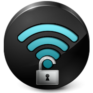 Wifi WPS Unlocker.