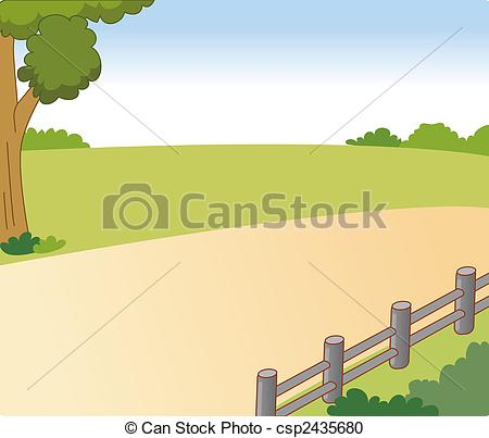 Village road Stock Illustrations. 2,427 Village road clip art.
