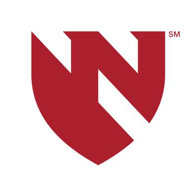 Nebraska Medicine (@NebraskaMed).