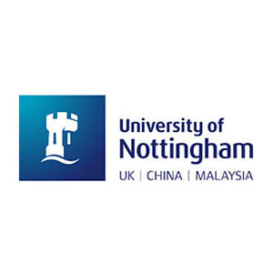 University of Nottingham Malaysia Campus (UNMC).