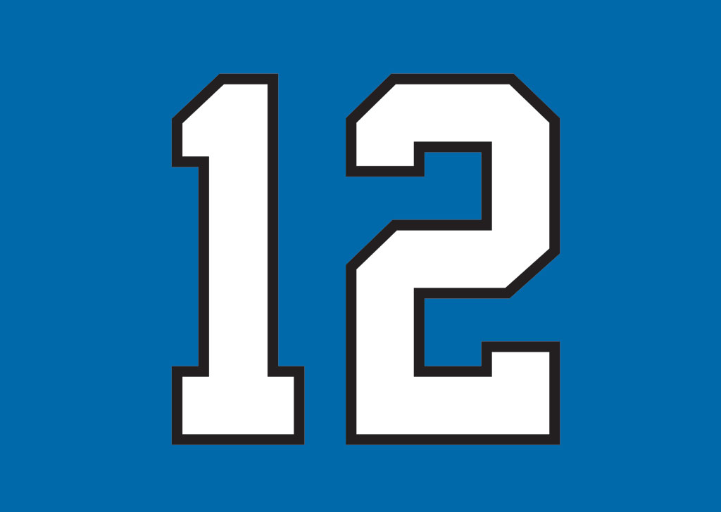 Seahawks Clipart.