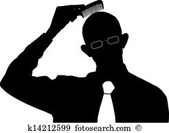 Unnecessary Clip Art EPS Images. 46 unnecessary clipart vector.