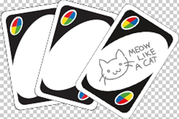 Mattel UNO Card Game Playing Card PNG, Clipart, Anniversary.