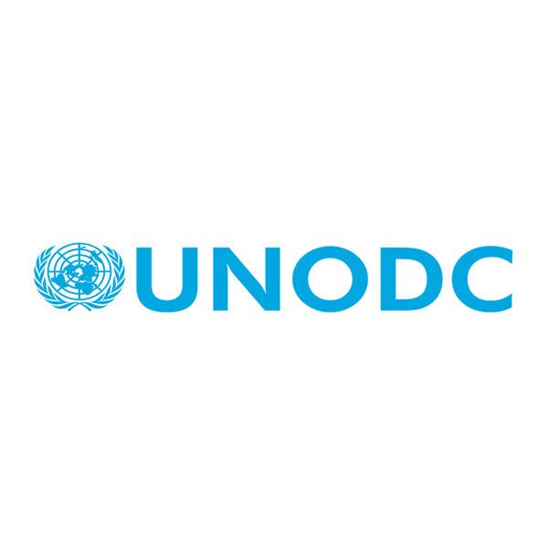 UN Offices in Iran.