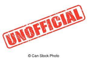 Unauthorised Vector Clipart Illustrations. 314 Unauthorised.