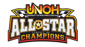 UNOH Sticking With All Star Sprint Cars.