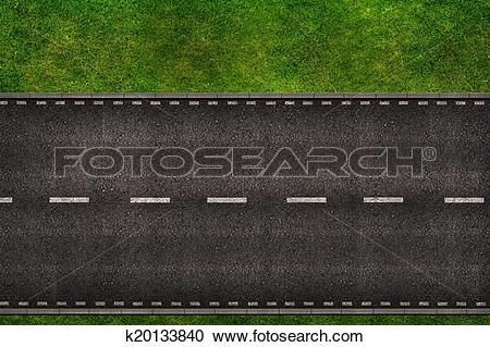 Unpaved road Illustrations and Clipart. 144 unpaved road royalty.