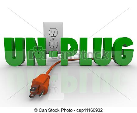 Unplugged Illustrations and Clip Art. 1,746 Unplugged royalty free.