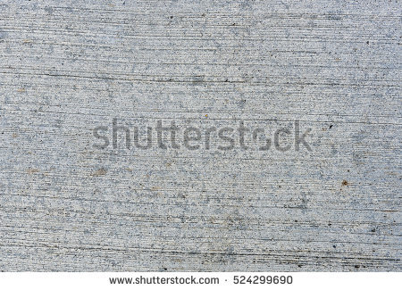 Unpolished Stone Stock Photos, Royalty.