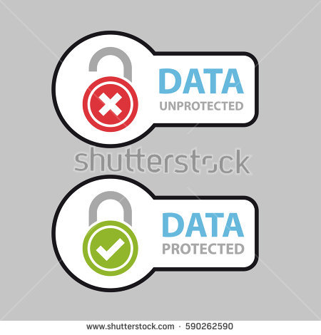 Unprotected Stock Vectors, Images & Vector Art.