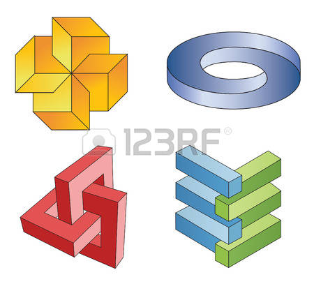 5,404 Unreal Stock Vector Illustration And Royalty Free Unreal Clipart.