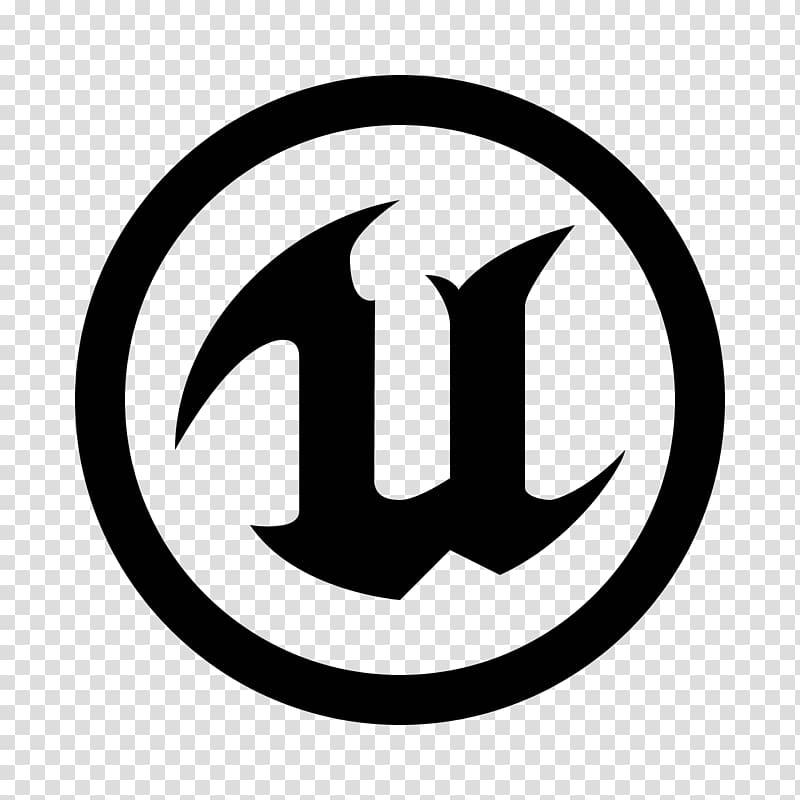 Unreal Tournament Unreal Engine 4 Game engine, marketplace.