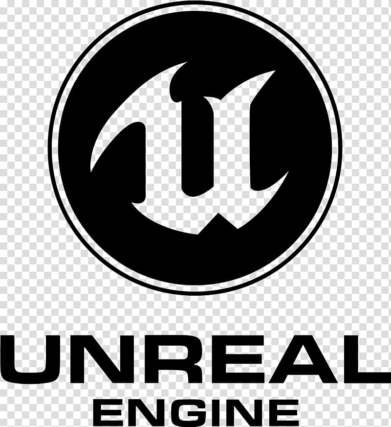 Unreal Engine 4 Game engine Computer Software, unity.