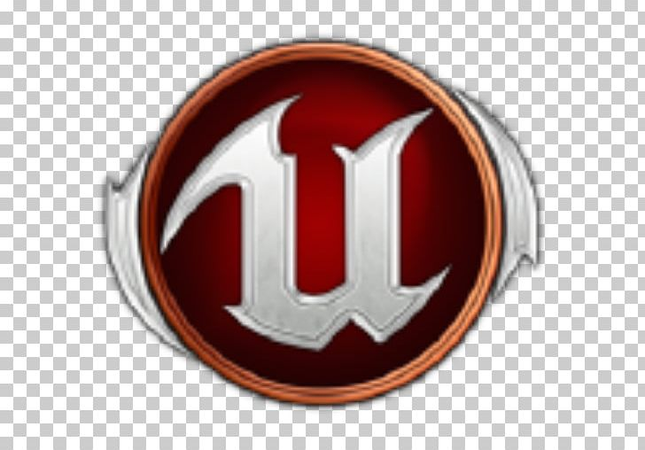 Unreal Tournament 3 Unreal Tournament 2004 Unreal Engine 4.