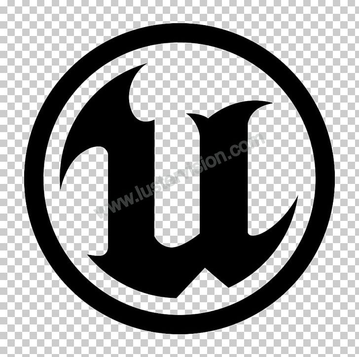 Unreal Engine 4 Unreal Tournament 2004 Game Engine PNG.