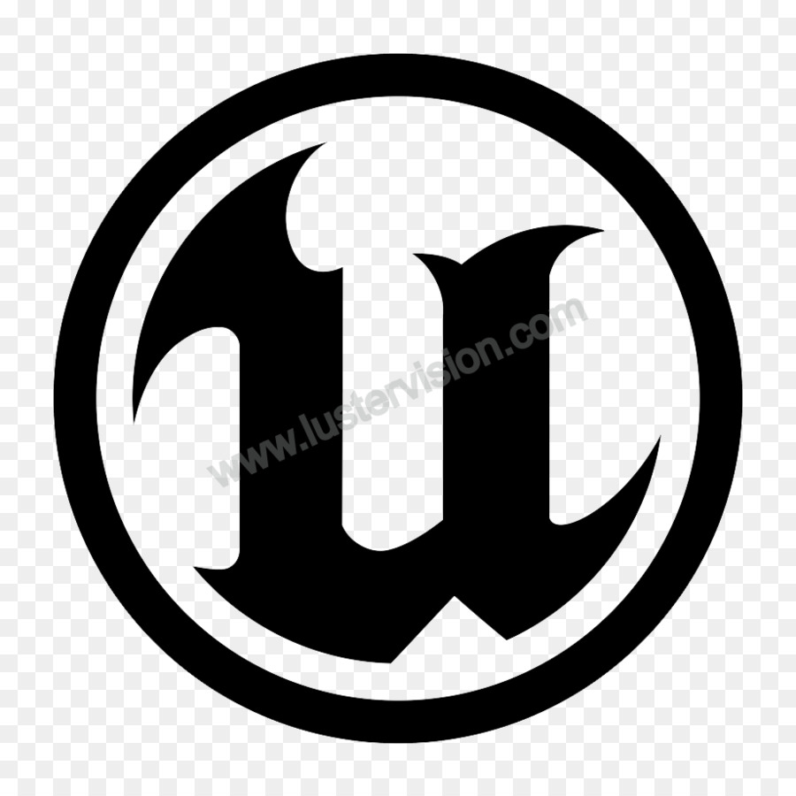 Unreal Engine 4 Unreal Tournament Unreal Engine Black And.