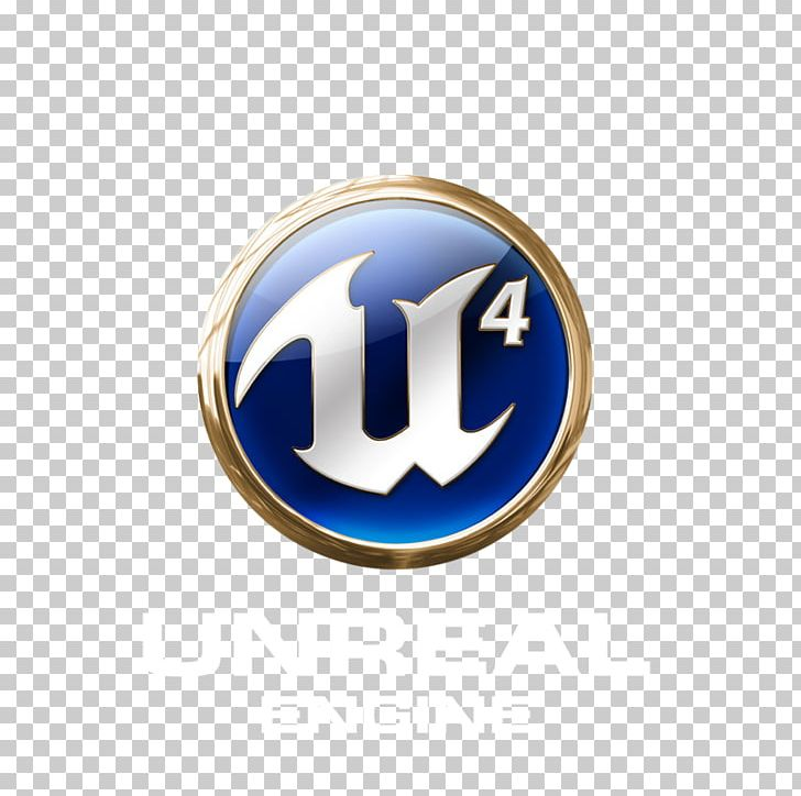 Unreal Engine 4 Unreal Tournament Epic Games PNG, Clipart.