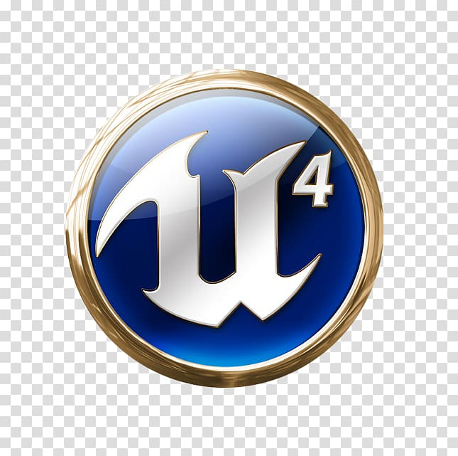 Unreal Engine 4 Unreal Tournament Game engine Video game.