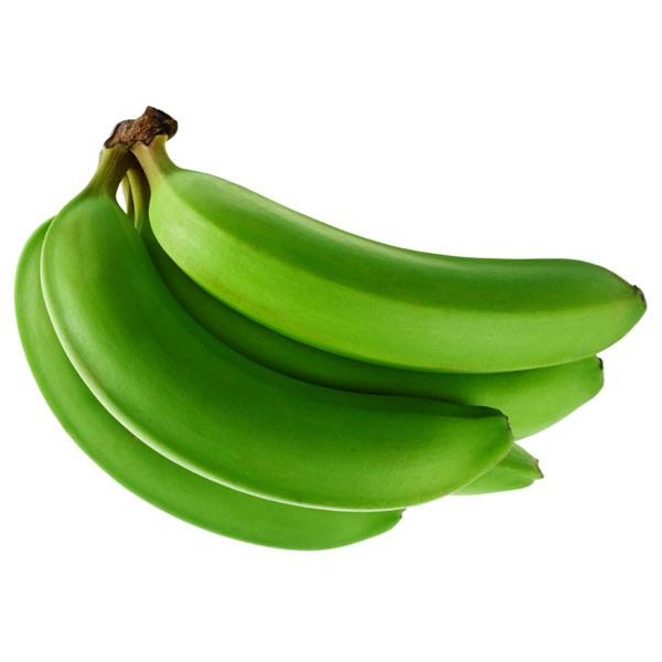 Similiar Are Unripe Bananas Healthy Keywords.