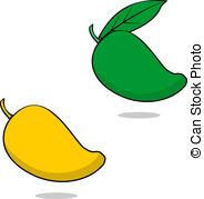 Mango Illustrations and Clipart. 2,540 Mango royalty free.
